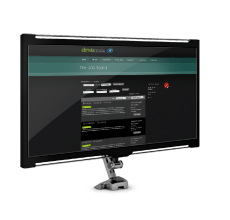 jobs board monitor