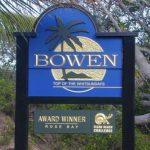 Dentist – Bowen – Queensland